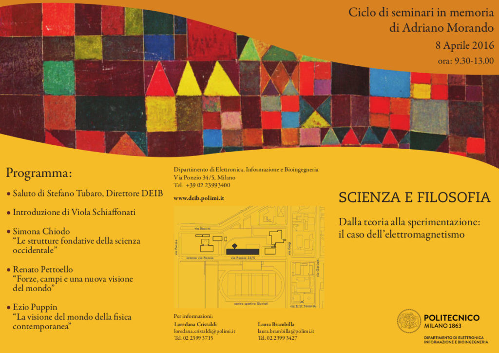 seminario_p1