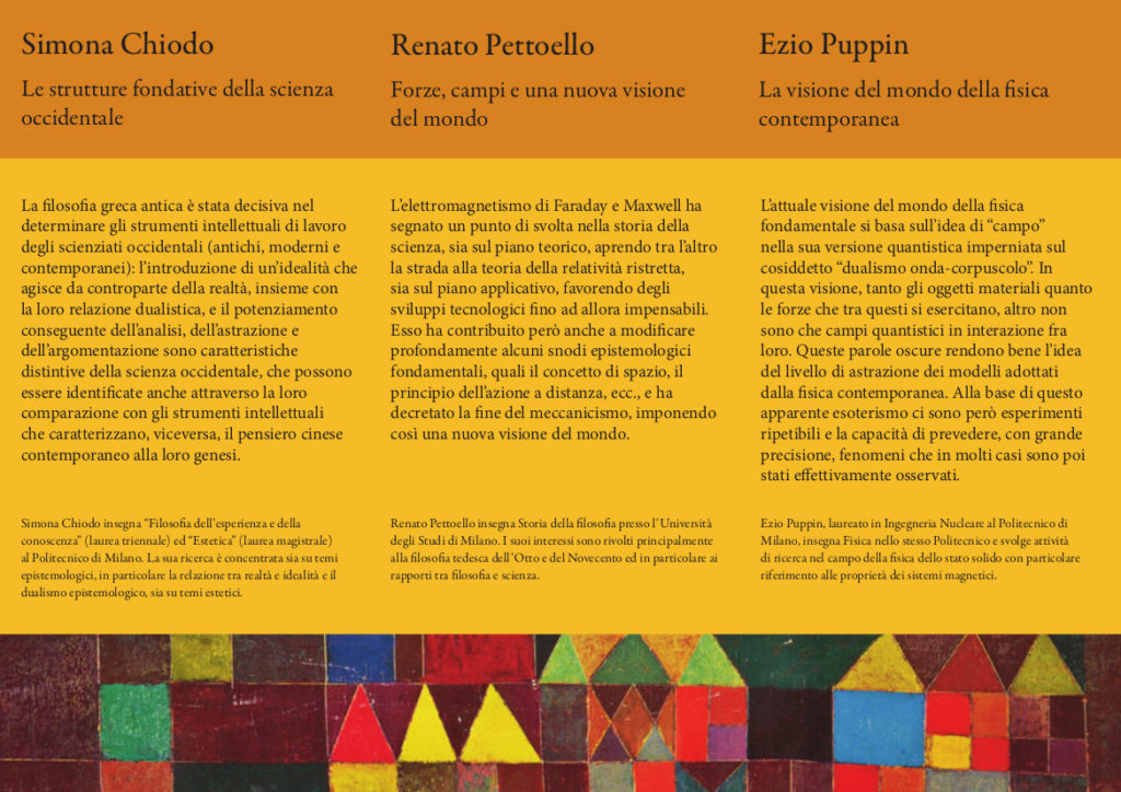 seminario_p2